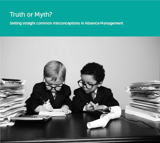 Truth or Myth? eBook by Honeydew Health Ltd