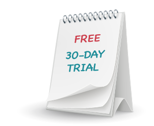 Try Engage absence management software free for 30 days