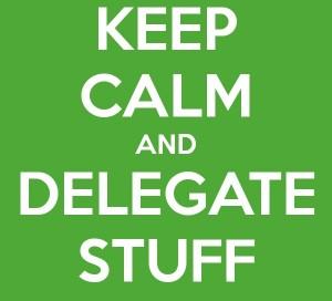 KeepCalm_Delegate